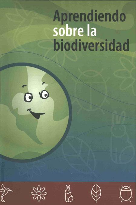 Aprendiendo sobre la biodiversidad