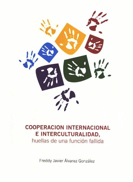 Cooperación internacional e interculturalidad