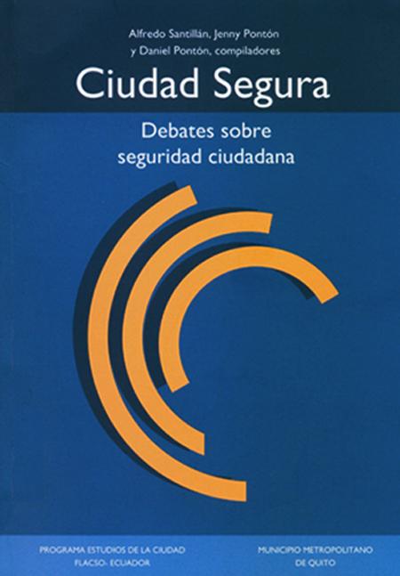 Ciudad Segura