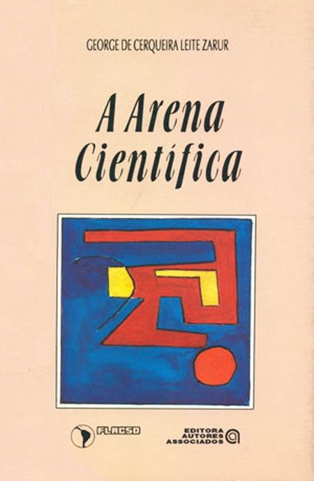 A arena científica