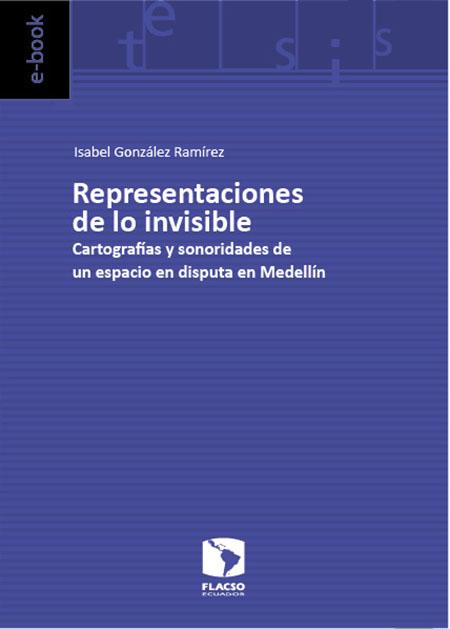 Representaciones de lo invisible