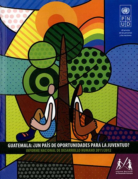 Guatemala: �un pa�s de oportunidades para la juventud?